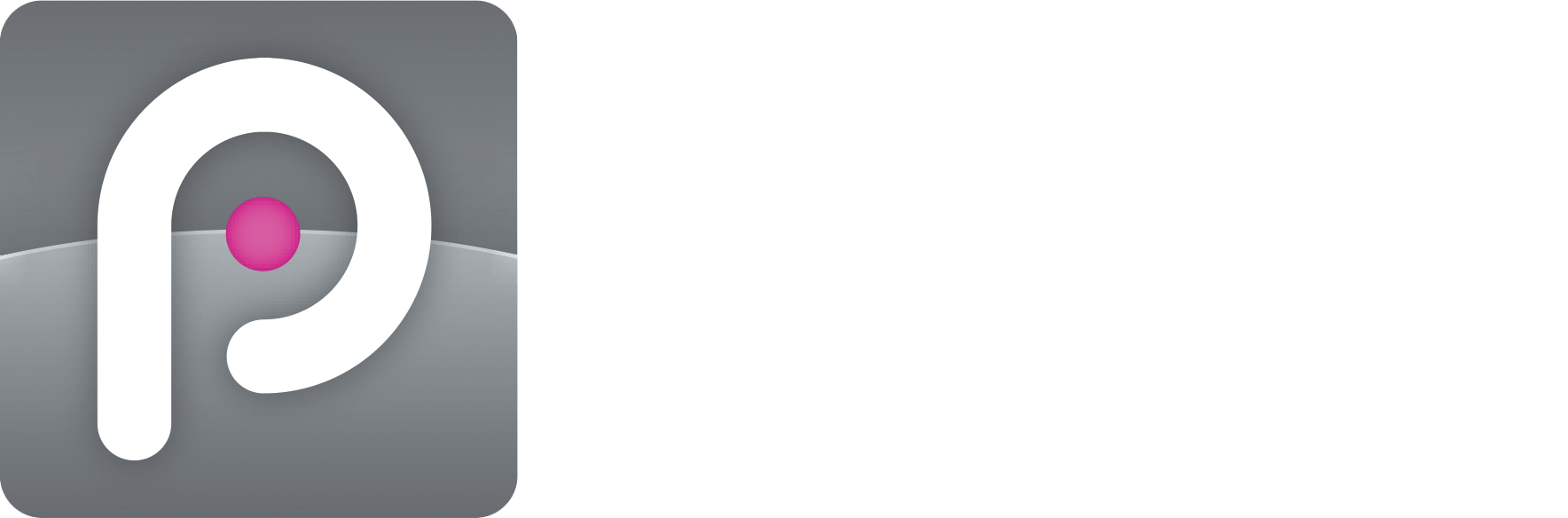 Proceutical | Pharmaceutical Consulting